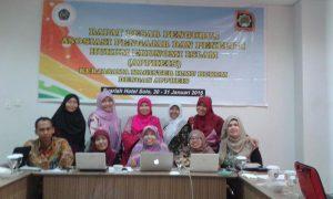 Portal resmi Asosiasi Pengajar dan Peneliti Hukum Ekonomi Islam Indonesia (APPHEISI)