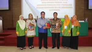 Rektor Unisba : APPHEISI akan Memperkuat Indonesia di Bidang Ekonomi Islam